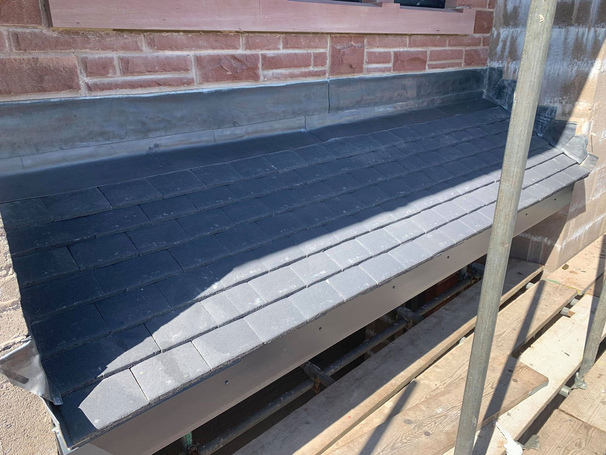 North-lakes-roofing---June-21---2