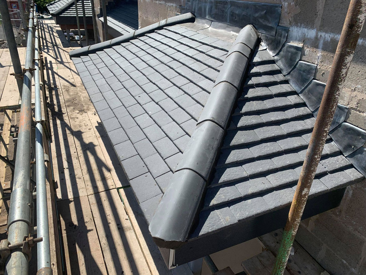 North-lakes-roofing---June-21---3